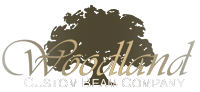 Woodland Beam Logo